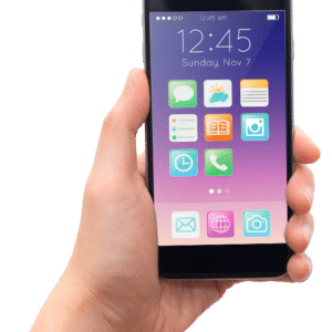 benefits of having an app for your business
